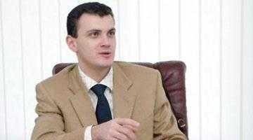 Patronul România TV nu vrea Argeşul în aceeaşi regiune cu Prahova 5