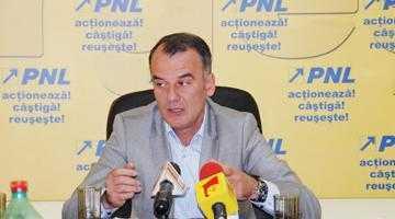 PNL Argeş are datorii de 100 milioane lei vechi la utilităţi... 4