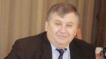 """""""În proiectul ARO-GO, Davidescu a fost băgat în faţă ca să ne racoleze"""" 5"""