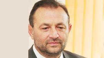 """Deputatul PDL Cătălin Teodorescu:  """"Timbrul de mediu, în forma actuală, este o greşeală"""" 5"""