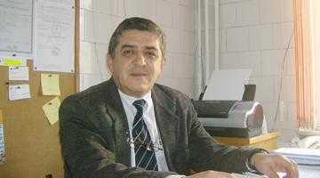 Adrian Popescu 3
