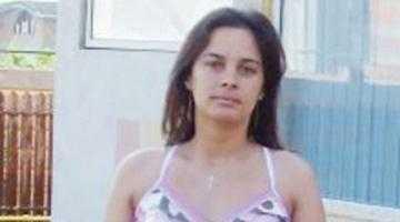 Familia cere daune de 1,3 milioane euro pentru decesul Elenei Ghiţă, victima ginecologului Mihai Nurciu 7
