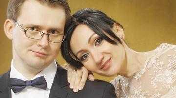 Şefa Parchetului din Piteşti s-a măritat cu un ofiţer de poliţie 3