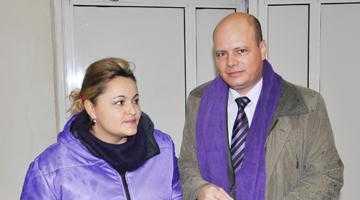 Dan Diaconescu le cere soţilor Fulga să divorţeze politic 2