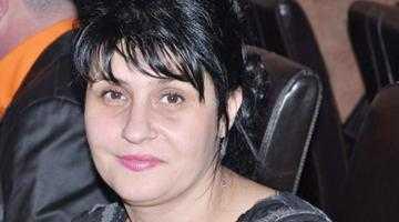 Mirela Frătică şi-a dezactivat contul de pe Facebook 6