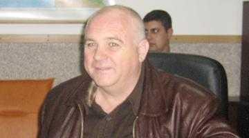 """Celebrul """"Sulică de Rucăr"""" este apărat într-un dosar penal de fostul ministru Doru Viorel Ursu 3"""