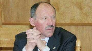 Ex-prefectul Davidescu, la un pas de excluderea din AJVPS Argeş 3