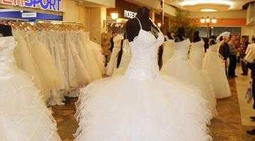 Târg de nunţi reuşit 3