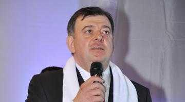 Pendiuc a donat... bunuri pentru campania sa electorală, iar Nicolescu abia s-a scotocit de 10.000 lei 7