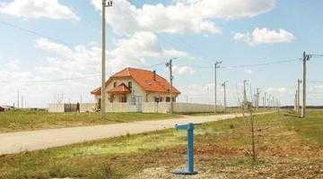 60 de firme din Căteasca, pe lista off-shore-urilor din Cipru 4