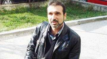 Justiţia argeşeană a vândut uscătoria unui bloc pe post de apartament 5