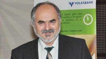 SIF Oltenia va schimba conducerea la Muntenia Hospital din Piteşti 4