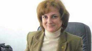 SIF Oltenia va schimba conducerea la Muntenia Hospital din Piteşti 3