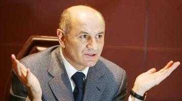 Copos a ajuns la cota de avarie: 40 de milioane de euro datorii 3