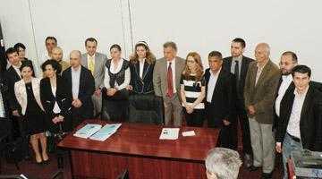 AOA Argeş a finalizat cu succes încă un proiect cu fonduri europene 3