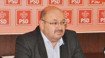 """""""Şi Băsescu a vorbit despre salarii nesimţite, dar n-a făcut nimic"""" 5"""