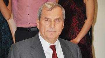 Exclusiv! Vasile Turcu ar putea fi investitorul surpriză din Trivale 7