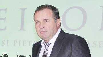 Exclusiv! Vasile Turcu ar putea fi investitorul surpriză din Trivale 8