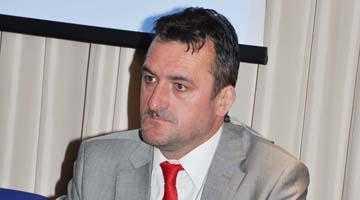 Adjunctul Dorin Falcă a fost somat de ANAF să se dea la o parte din funcţie 6