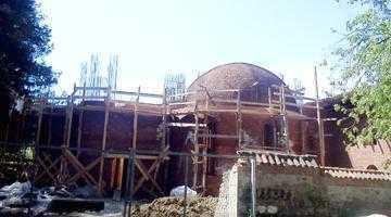 Argeşenii nu se înghesuie să doneze bani pentru catedrala lui Calinic 5
