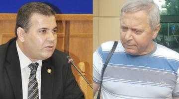 Dan Nicolae și Ion Anghelescu 4