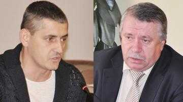 Adjunctul Tudosoiu şi alţi 12 inspectori şcolari s-au pricopsit cu gradaţii de merit 3