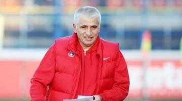 """Andrei Speriatu, fosta legendă a Argeşului recunoaşte: """"Sunt în tratative cu mai multe formaţii de Liga I"""" 5"""