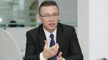 Din lipsă de lideri marcanţi în judeţ, șeful Cancelariei Prezidenţiale, Cristian Diaconescu, va coordona Mişcarea Populară Argeş 3