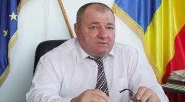 Primarul de la Moşoaia a cerut sprijinul ministrului Daniel Constantin pentru finalizarea şcolii gimnaziale din localitate 6