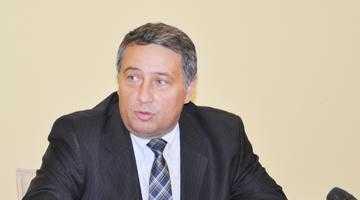 Proiectul rezervaţiei naturale Pădurea Trivale va fi redepus la Ministerul Mediului 5