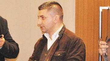 Numele ministrului Daniel Constantin, în stenogramele DNA din dosarul APIA 4