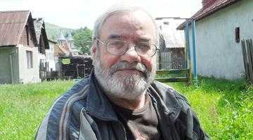 Gheorghe Nicolae-Podişor, scriitorul şi poetul  de pe meleagurile rucărene 6