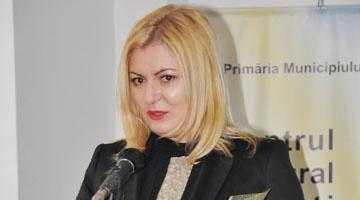 """""""Anual, organizăm peste o sută  de evenimente culturale în Mioveni"""" 4"""