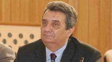 Poliţiştii de la Investigarea Fraudelor au deschis dosar penal la CCI Argeş 2