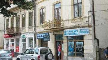 """Atelierul de pălării """"la Măgeanu"""" a ajuns casă de pariuri 6"""