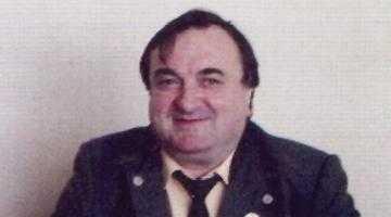 Ion Ionescu a mutat sediul Ocolului silvic Costeşti la Poiana Lacului 6