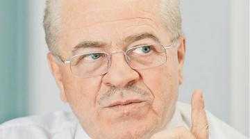 Lista investitorilor cu care s-a vorbit pentru salvarea FC Argeş 7