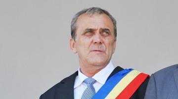 Ion Georgescu 2