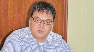 """Adrian Moisescu spune de ce candidează la şefia PDL-Piteşti: """"Singurul scop pe care îl am este să strângem rândurile şi să fim uniţi"""" 5"""