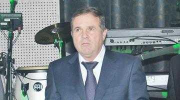 """Virgil Dumitru, preşedinte AOA Argeş: """"Economic vorbind, 2013 a fost un an bun pentru judeţ"""" 4"""