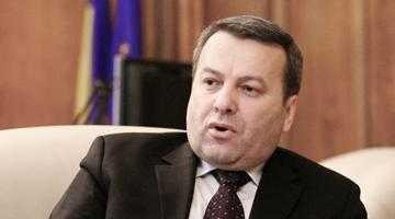 Fostul ministru Ialomiţianu supraveghează alegerile PDL la Câmpulung 5