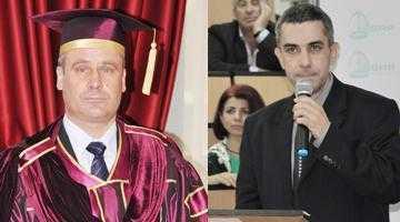 Universitatea Piteşti şi sindicatul SLUP, cu viteză maximă pe contrasens 2