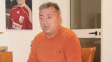 Benone Lazăr şi-a pus pe site şoferii concediaţi ca să nu-i mai angajeze nimeni 5
