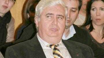 Emil Dina, al cincilea cel mai bine plătit şomer român 3