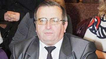 """Deputatul Deaconu are cabinet parlamentar """"fantomă"""" 5"""