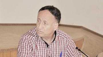 PSD Argeș arde și primarul Pendiuc pleacă să vadă atletism în Polonia 5