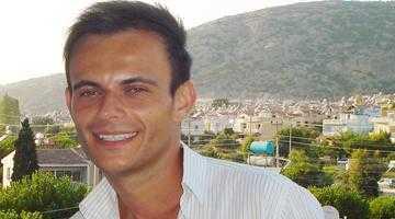 Radu Gabriel Petrişor, nonconformism grafic şi unicitate 4