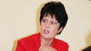 Mihaela Stănciulescu 5