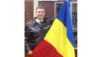 Comisarul-şef Dănuț Dinu – declarat nevinovat 5