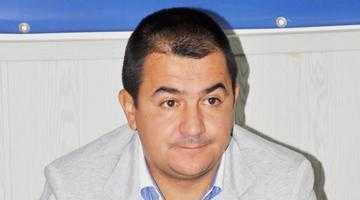 Dosarul morţii mamei directorului Bughiu a ajuns la Parchet de abia după un an 5